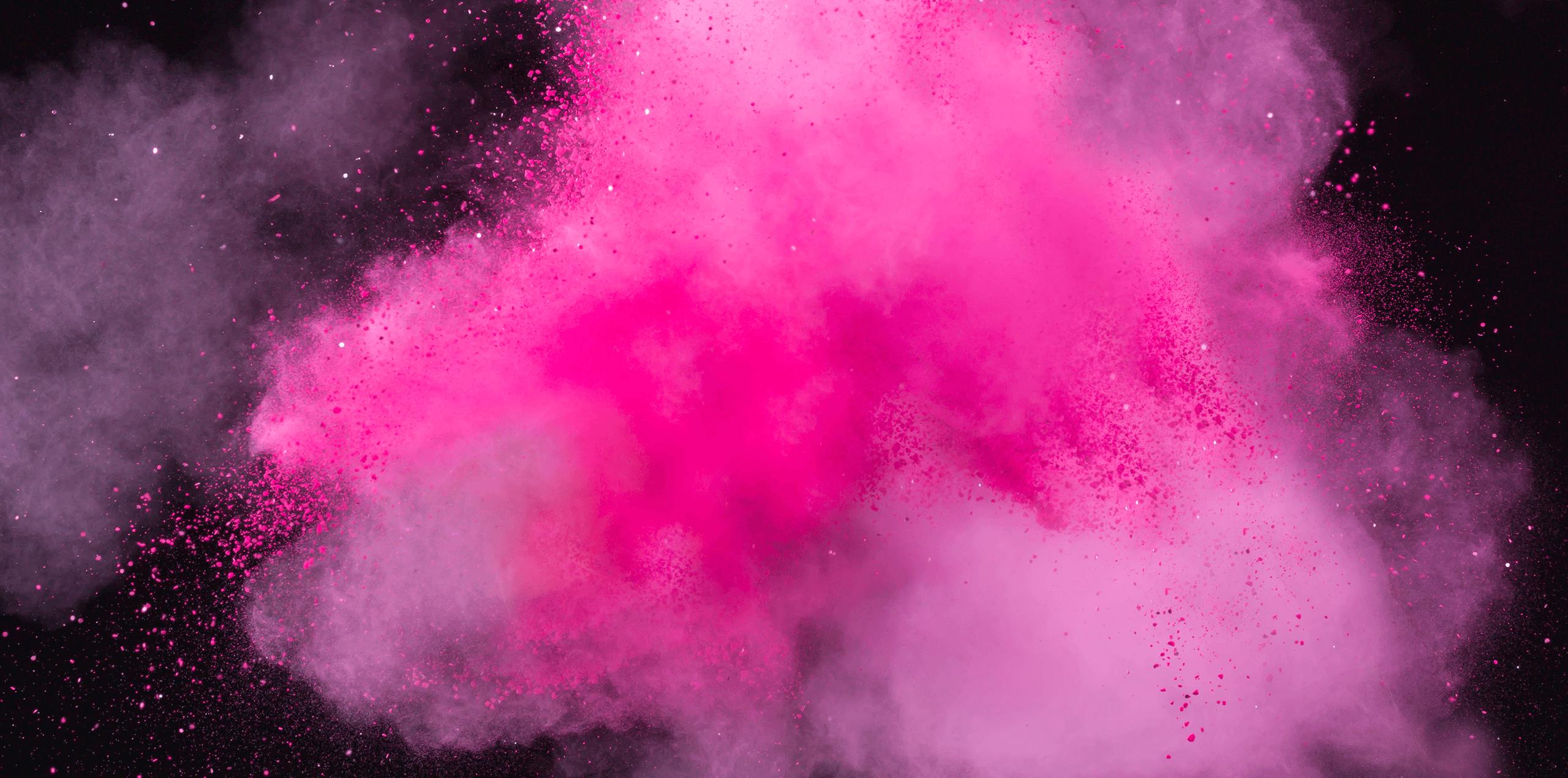 maybelline-colorjolt-heroimage-2