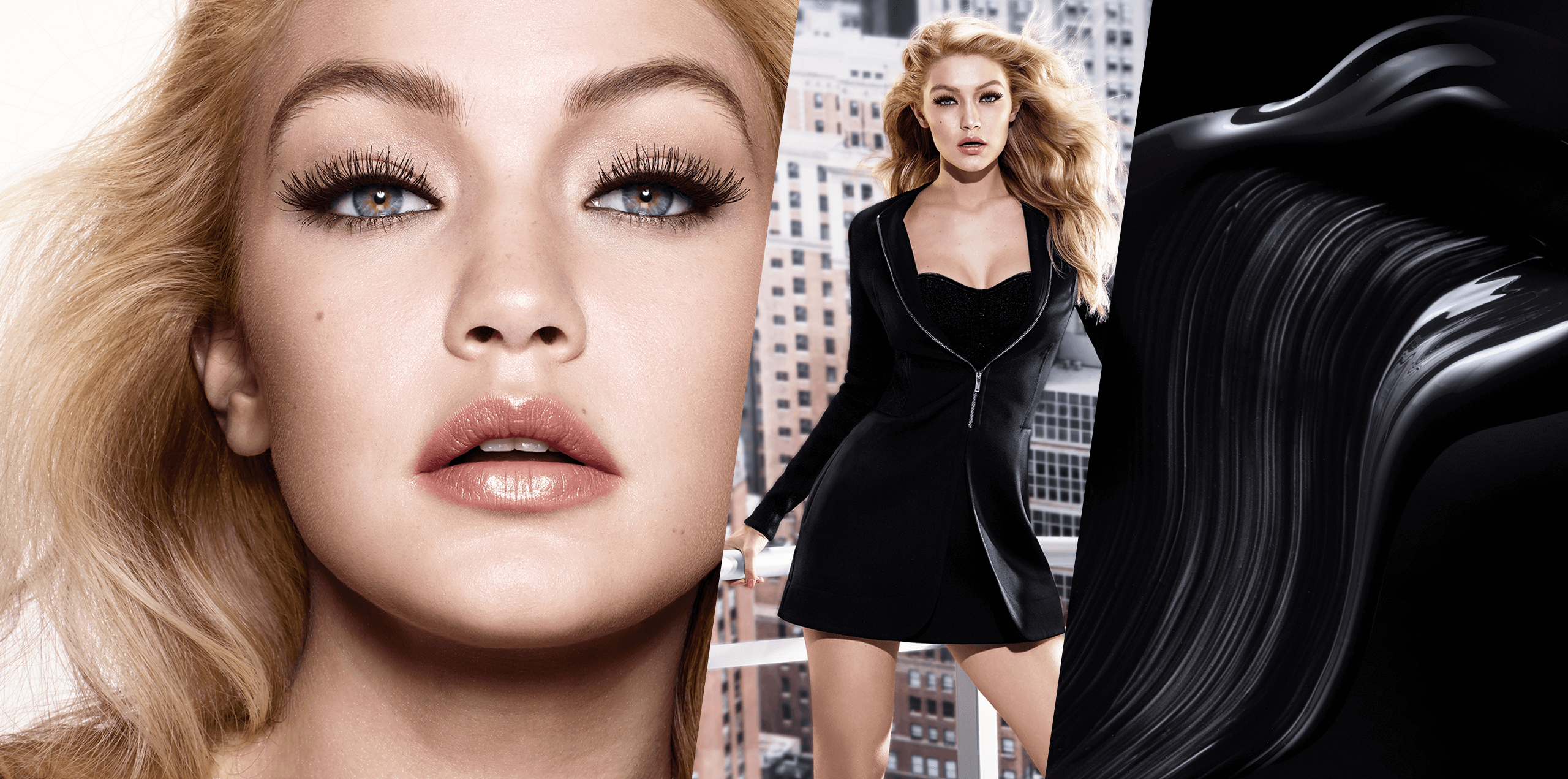 Maybelline-HeroImage-1