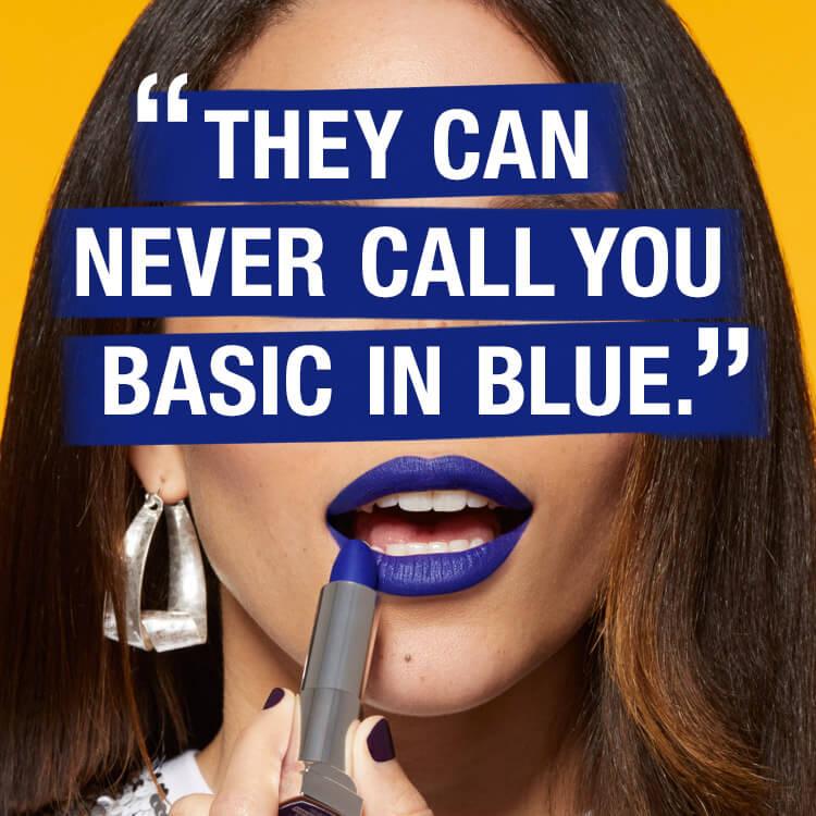 RealGirl-Mantra_Blue