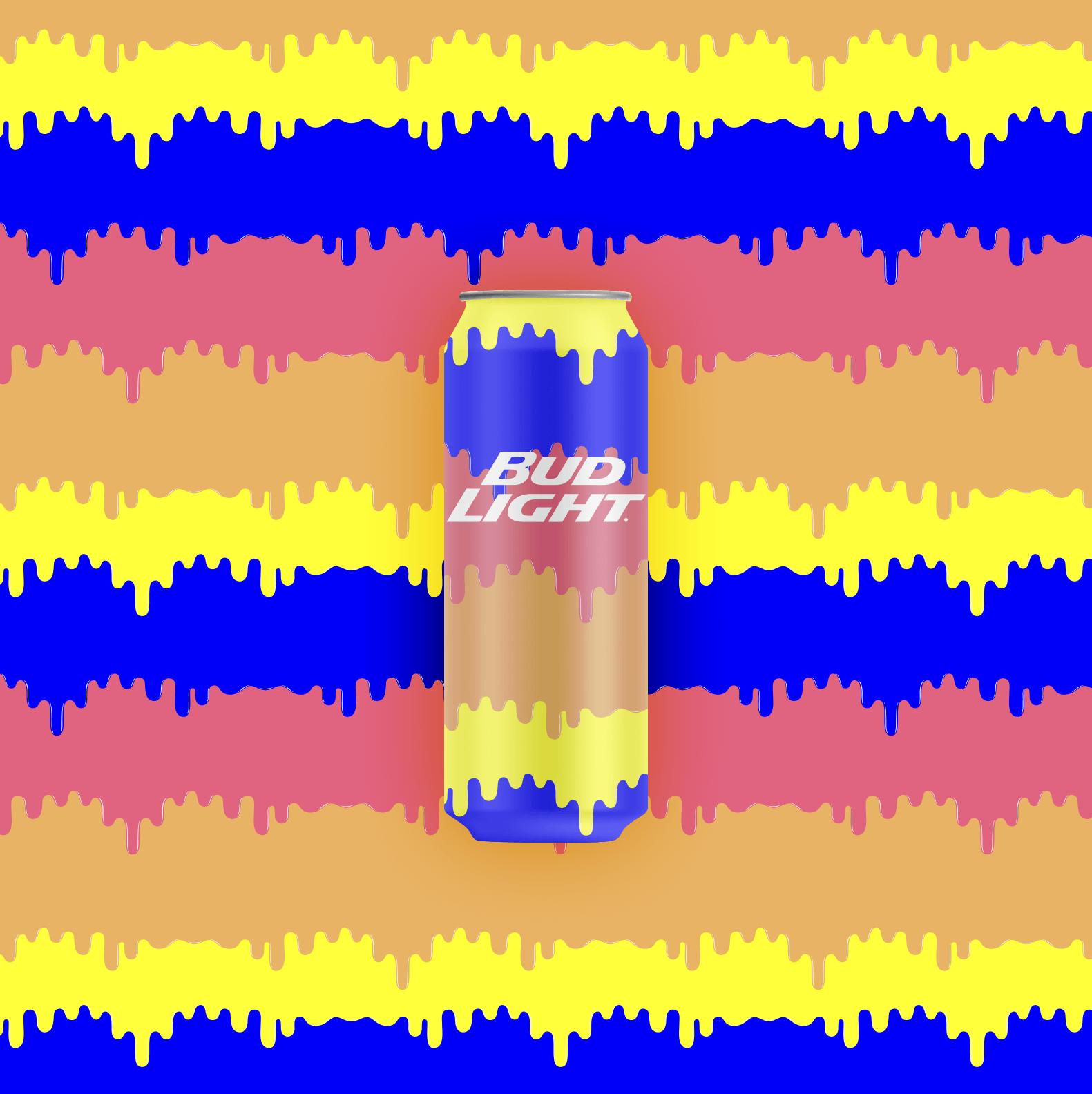 BDLT_Cans-Drip