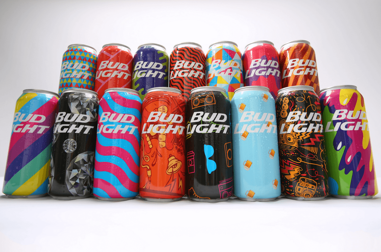 bud-light-mad-decent-block-party-limited-edition-cans