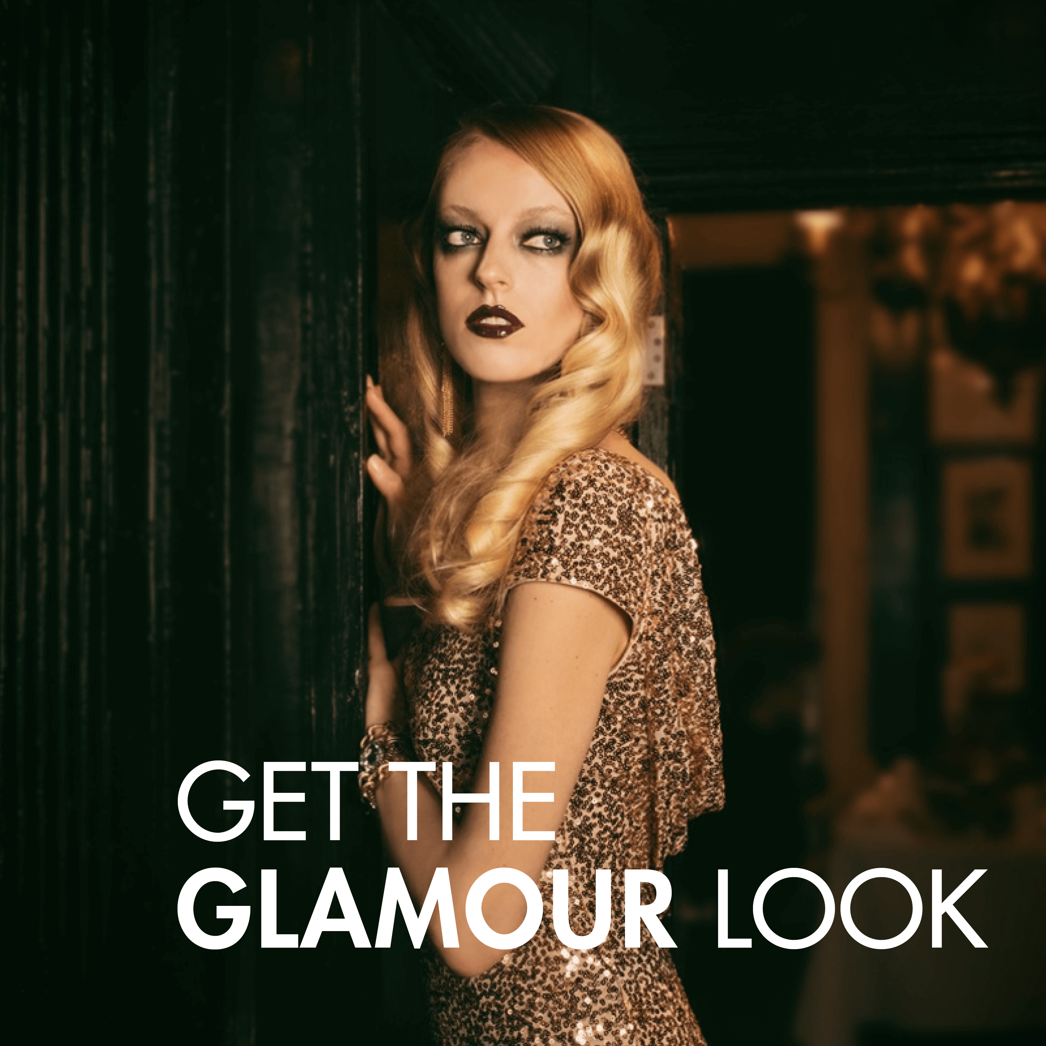 T&G_HowTo_Holiday_Glamour-1