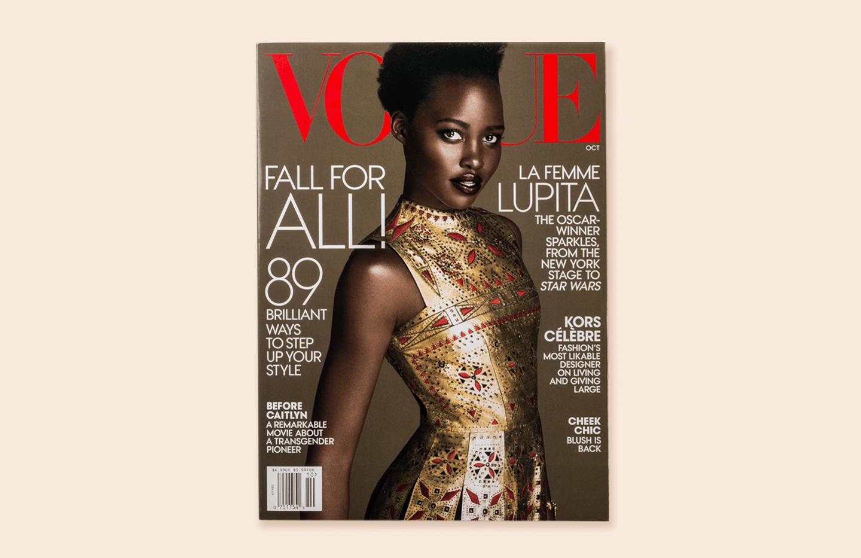 VC-Vogue-cover