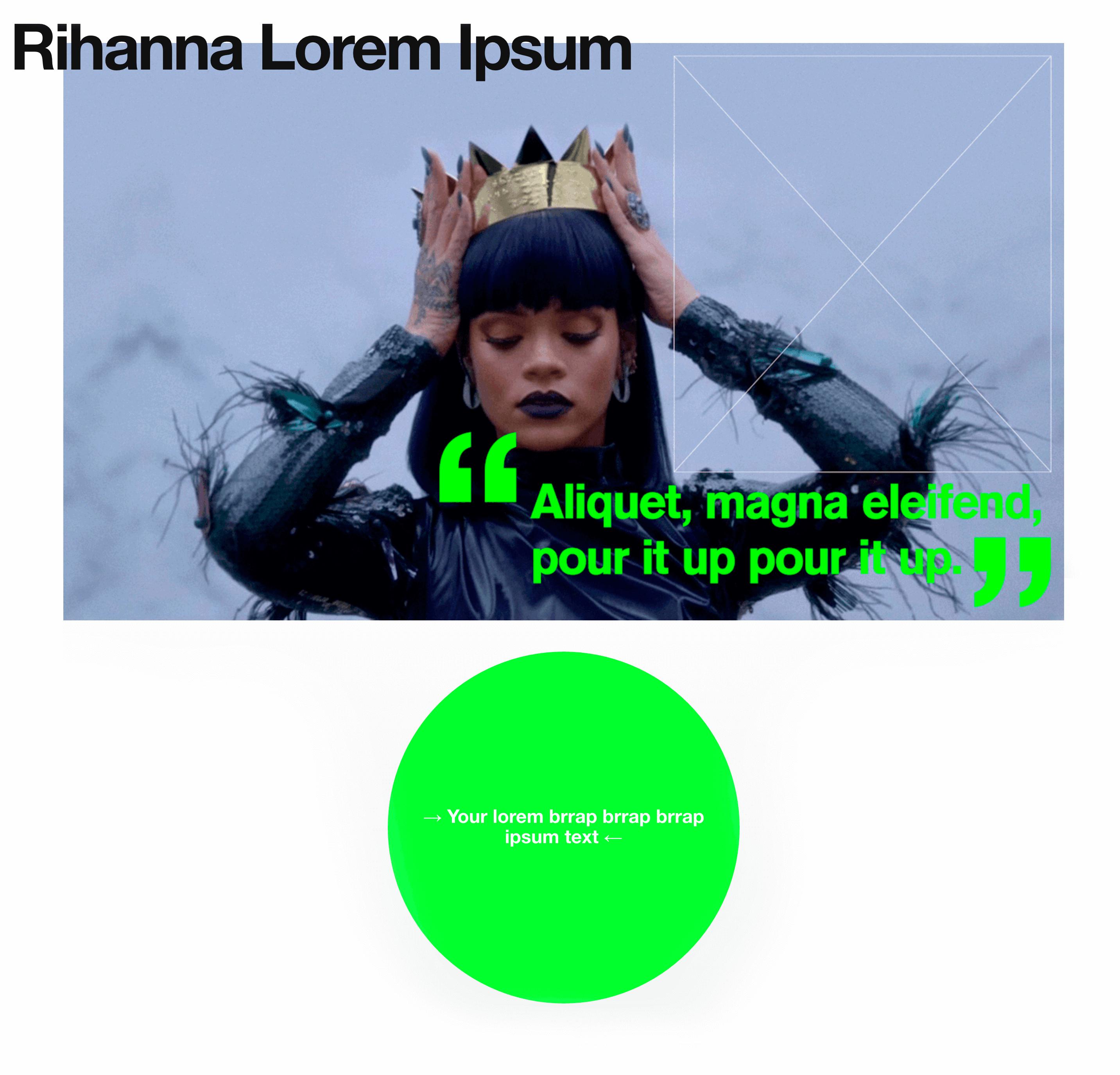 RLI-Tumblr-1