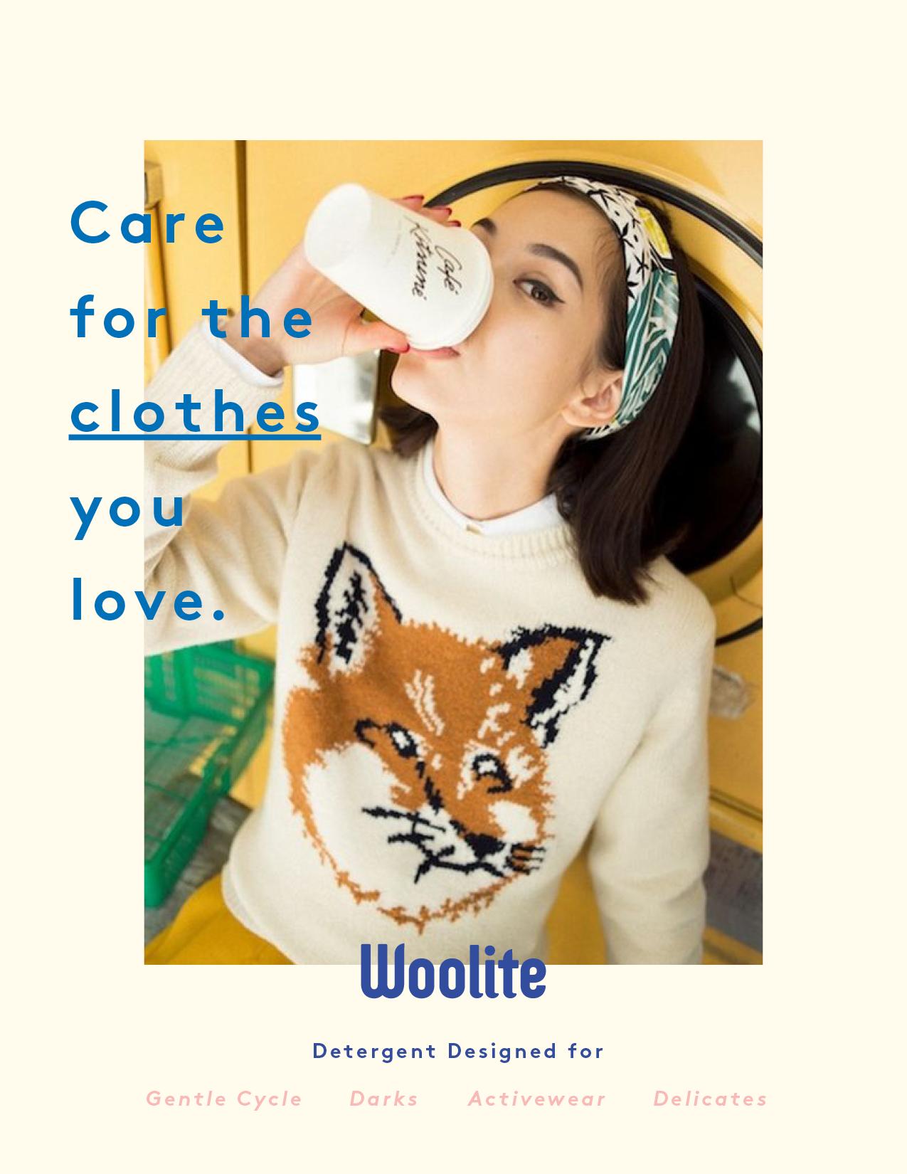 Woolite_Ads_CareLove_9.21-1