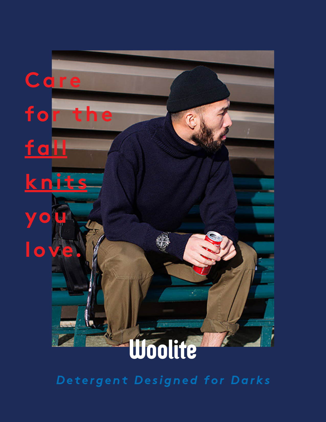 Woolite_Ads_Care_10.6-1