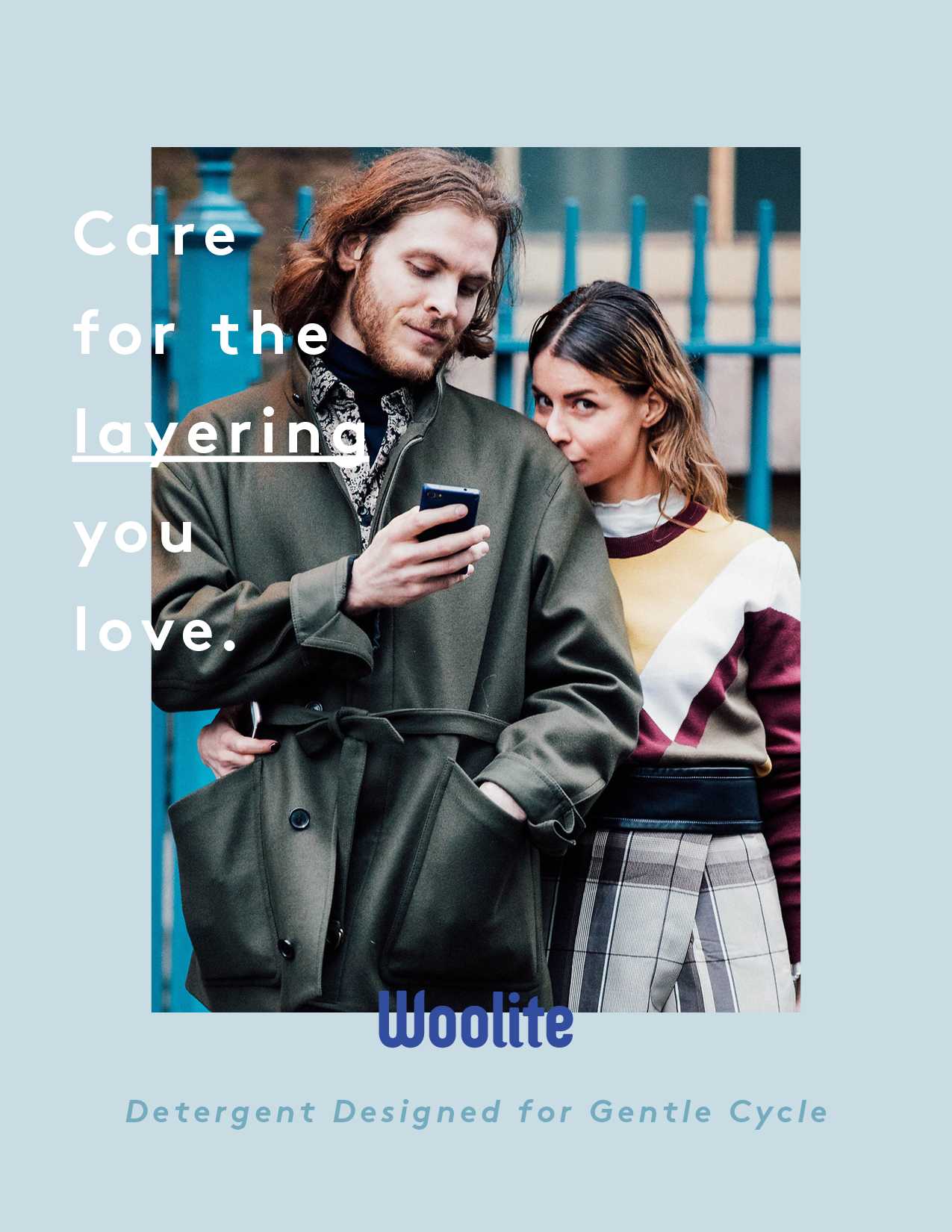 Woolite_Ads_Care_10.6-18