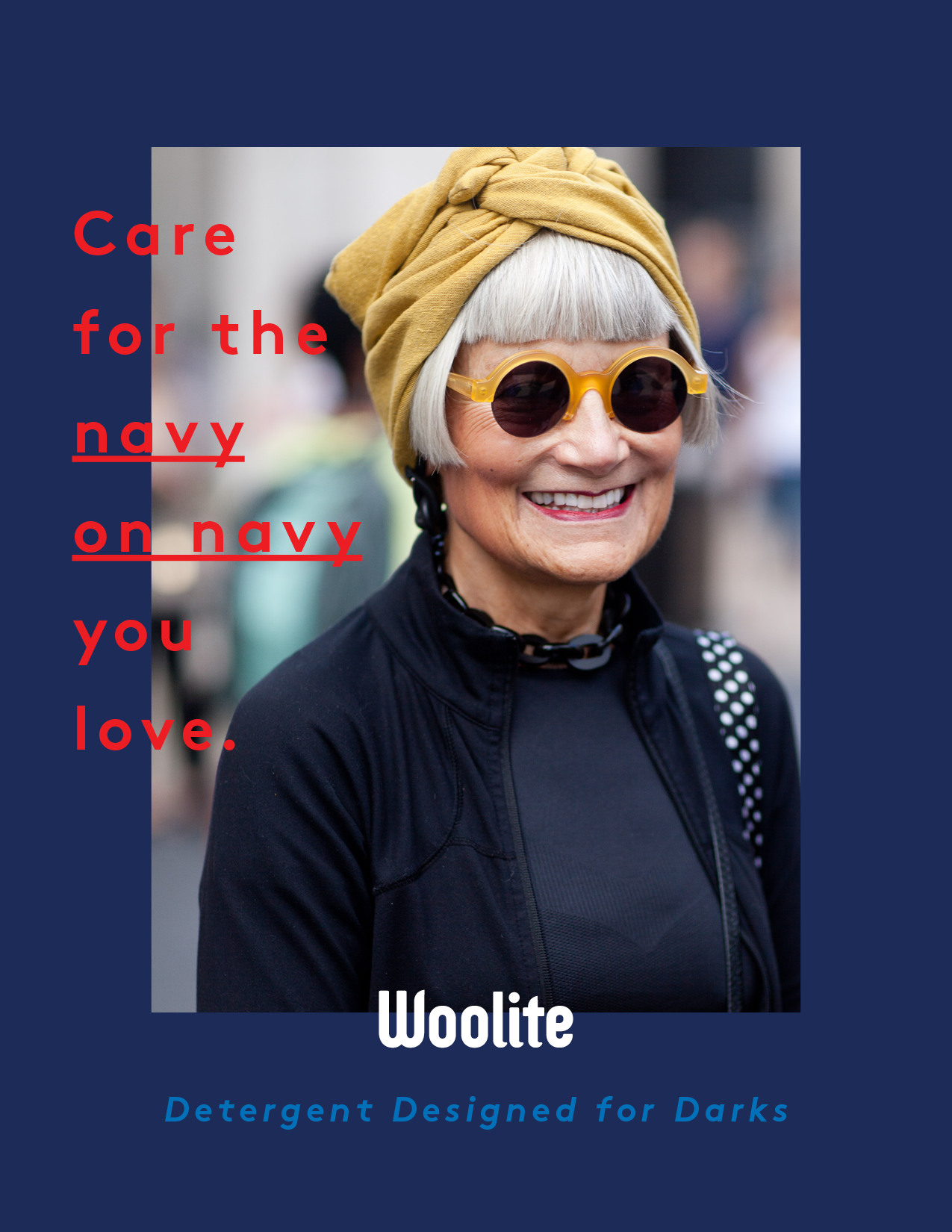 Woolite_Ads_Care_10.9-10
